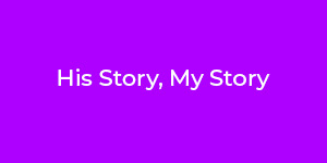 His-Story,-My-Story