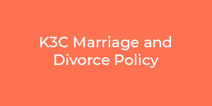 K3C-Marriage-and-Divorce-Policy
